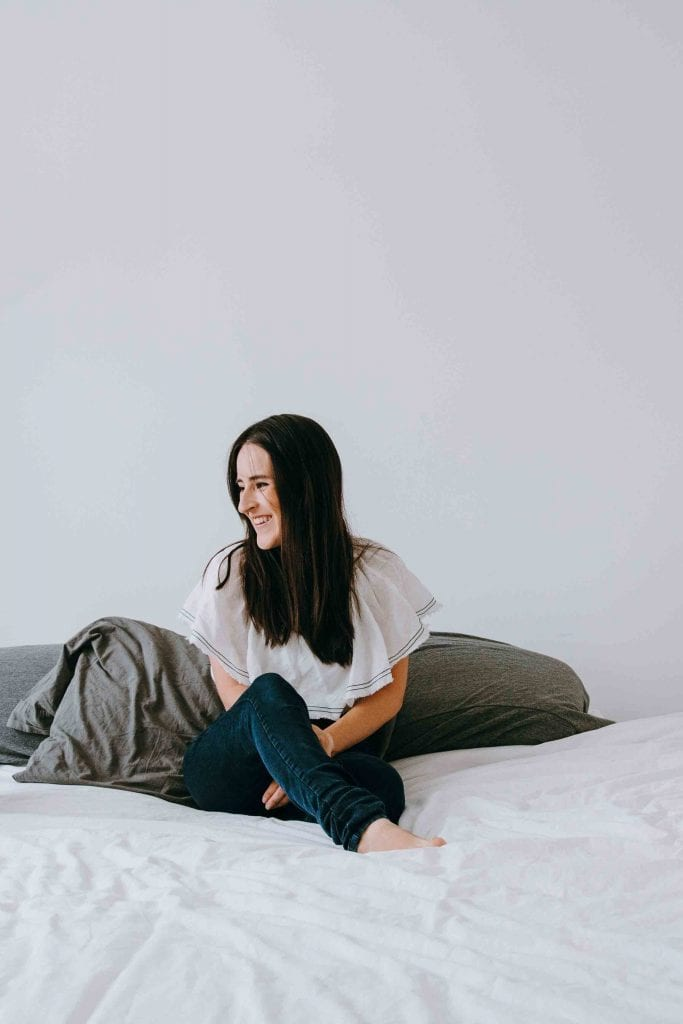 Your twenties are full of life lessons, adventure and good times - but there are certain money lessons I wish I had known much earlier on. These are the lessons everyone should know in their early twenties to set themselves up in life.
