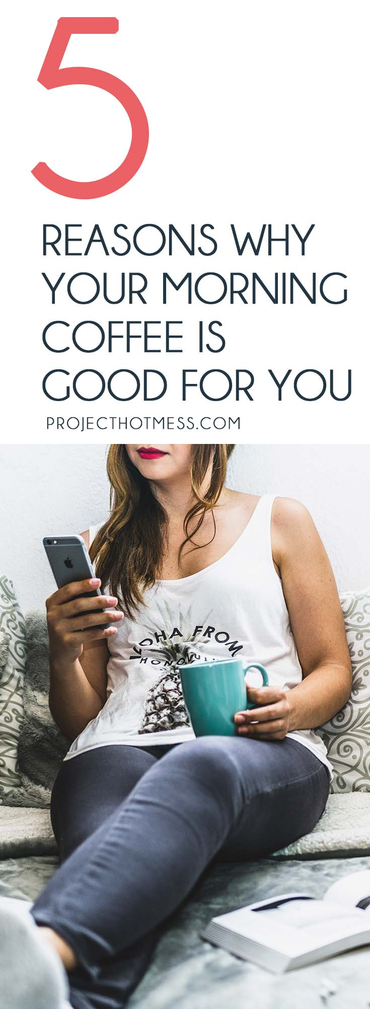 As much as I love my morning coffee (more than I should) it's good to know that your coffee is good for you. The health benefits are proven, check them out. Coffee   Coffee Addict   Coffee Is Good For You   Morning Coffee   Coffee Lover   Women's Health   Healthy   Health Benefits   Healthy Coffee