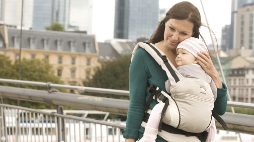 Buying for your second baby is a balance between what you want, what you'll need and what you'll use. But there are some items you need for your second baby
