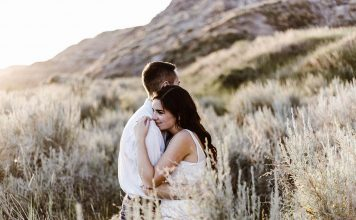 After 18 years of marriage, there are a few lessons that have been learned and should be passed on. These are the 10 things you need to know about marriage.