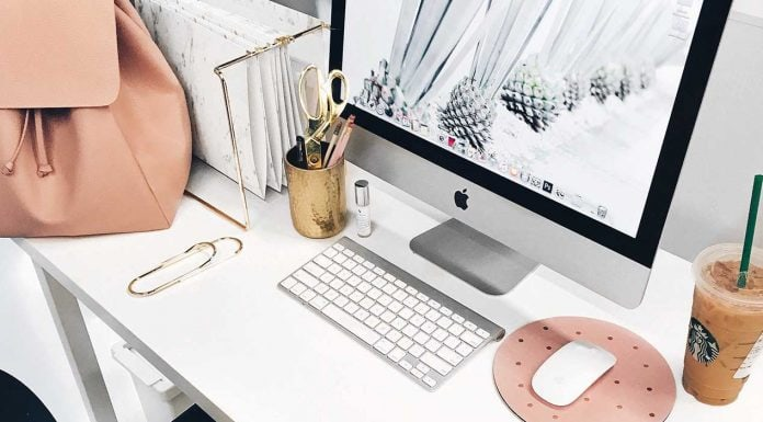 Have you ever wanted to work from home but wonder how to make money? These income reports will show you some of the various ways and how much you can earn.
