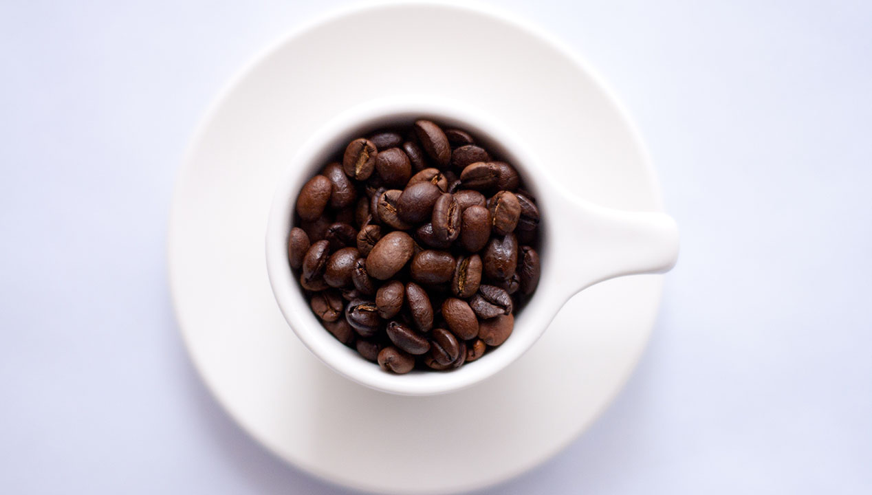 As much as I love my morning coffee (more than I should) it's good to know that your coffee is good for you. The health benefits are proven, check them out.