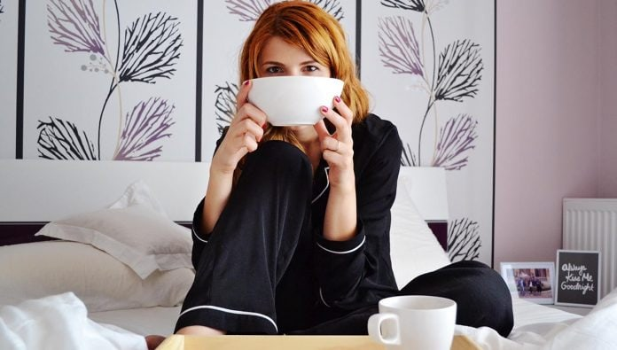 The way we start our mornings can determine how the rest of our day plays out. These are some things you need to stop doing each morning to have a great day