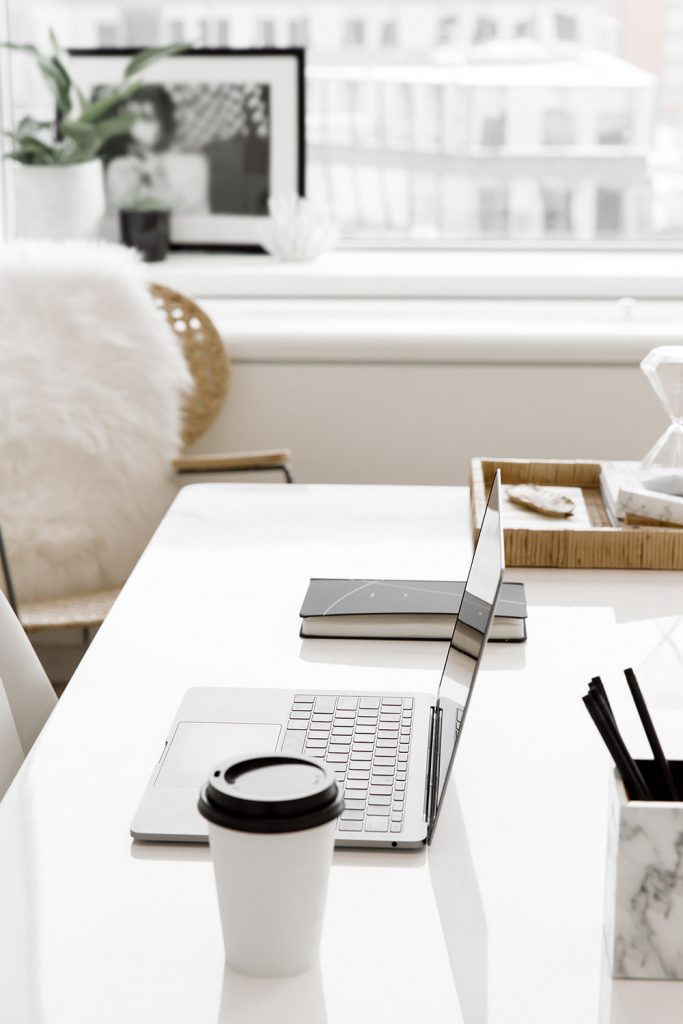 While working from home in your pyjamas, never having to deal with the morning commute may sound like the dream job to some, there are some things you need to know about working from home. Whether you're working from home by choice, or because you have to, this is what you need to know in order to keep productive, and not let working from home take over your life.