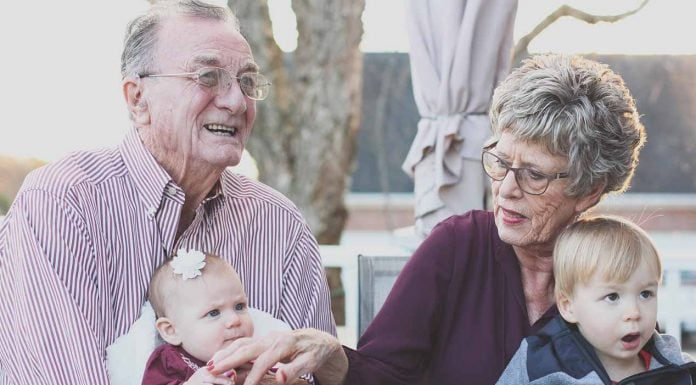 Do you know about the Sandwich Generation? You may very well be part of it. And surviving is tough - there's so much demand on your time and so much stress. Here's how you can get through it.