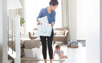 It can be difficult to decide whether or not to return to work after having a baby. As a stay at home mother, I bet you've had these things said to you too!