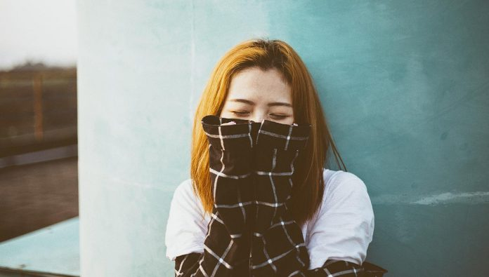 Introverts are often misunderstood, read as being shy or rude when this may not be the case at all. Here are 7 things you need to know about introverts.