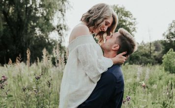 Relationship dynamics change through generations, but there is a lot to learn from traditional marriage advice that the millennial generation needs to know.