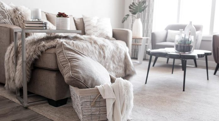 The concept of Hygge is everywhere at the moment, especially on Pinterest. But what is Hygge? And how can you add it into your life? Read on to find out.