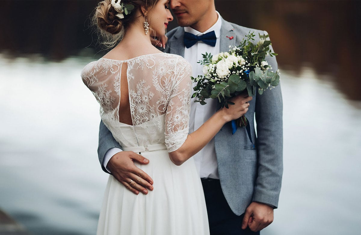 What major topics have you discussed with your soon to be husband? If these topics aren't on your list then you need to discuss them before you get married. Getting on the same page before you get married is a great way to start your happy marriage with a solid foundation.