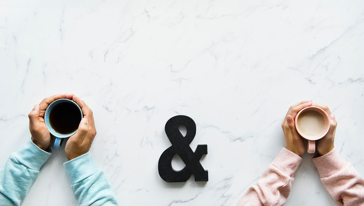 Does talking to your husband about finances make you nervous and cause anxiety? Here's how you can talk to your husband about money, without fighting.