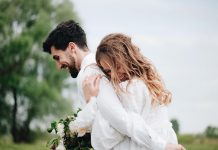 A happy marriage is one we all aspire to have, but how does it happen? Firstly, you need to stop believing these things about marriage that are total lies.