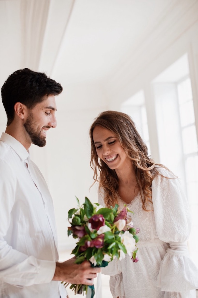 Many couples use marriage counselling as a last ditch effort to save their marriage, when really, ALL couples should go to marriage counselling. Here's why.