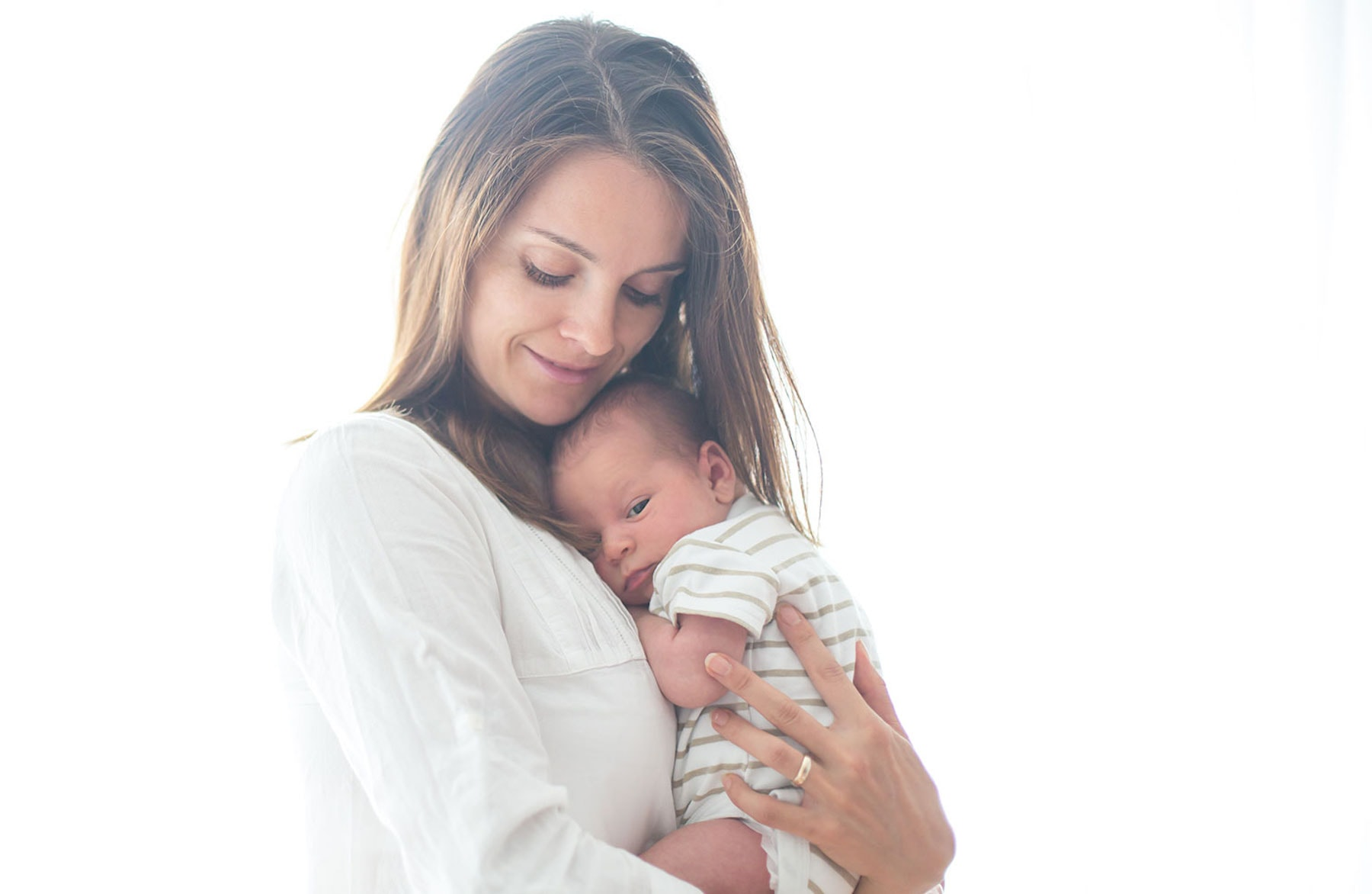 Being mother is something I had always wanted about and thought I would take to naturally. But when I became a mother, I had to give up more than I expected. These are just some of the things I gave up when I became a mother.