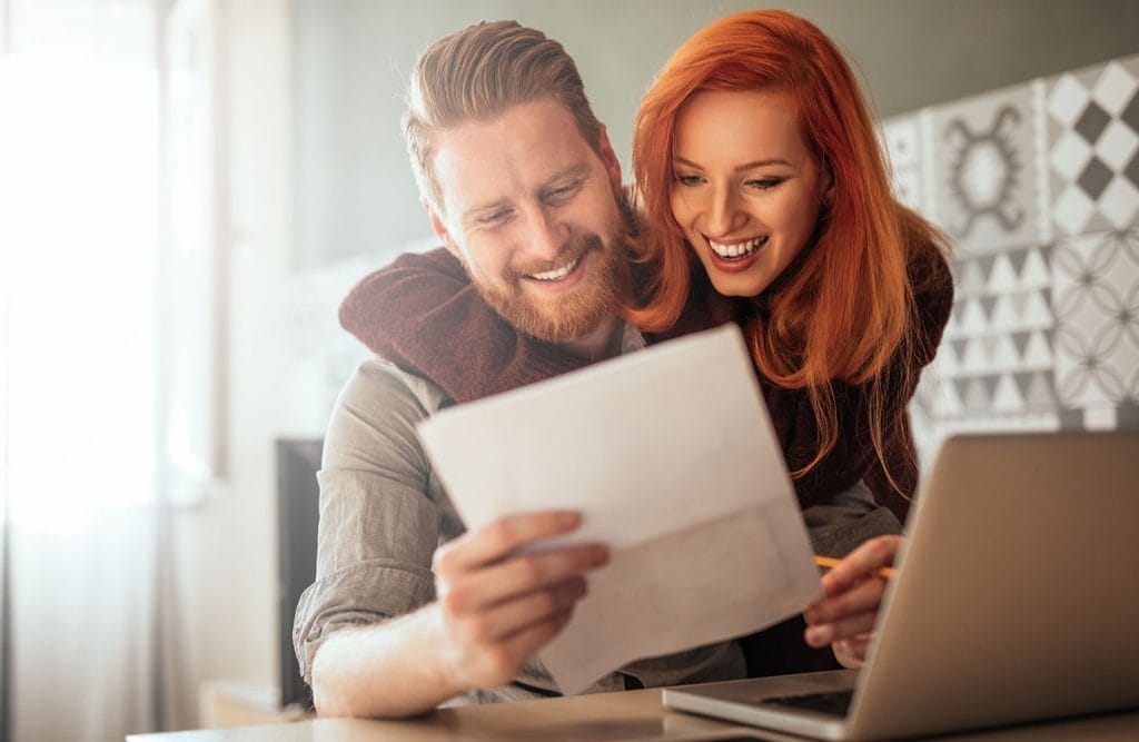 Do you hate talking about money? One of the best ways to get comfortable talking about money is to just do it! Whether you're in this boat or if you just want to talk to your husband more about your finances, these questions to ask your husband about money will have you covered.