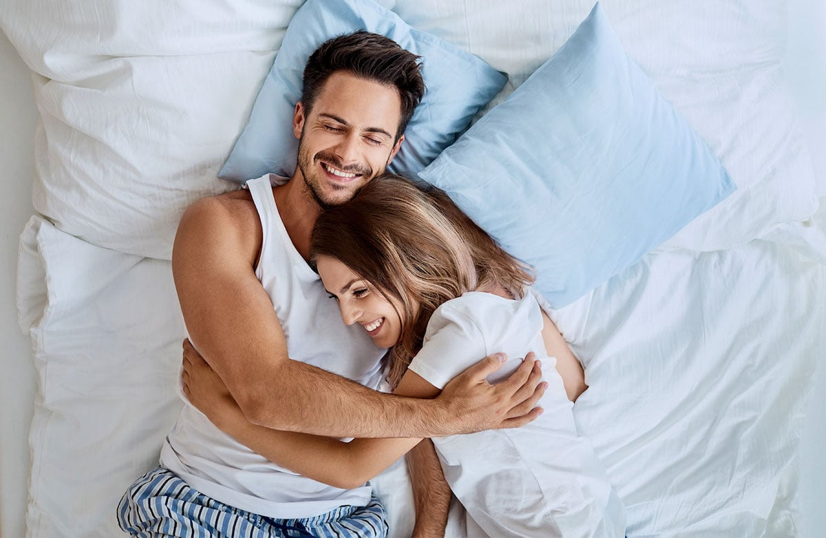 Image result for happy couples