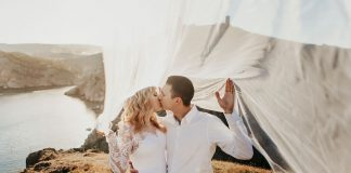 Your first year of marriage is supposed to be all blissful honeymoon period right? Here's 7 things we weren't expecting from our first year of marriage, and some of it has helped us have a happy marriage.