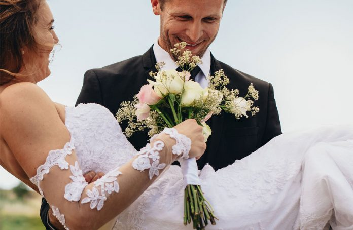 Regardless of how much you plan and prepare for your marriage, there are still some things that catch you by surprise. These are 7 things I wish I knew before I got married that were surprising for me, but also led to us having a happy and exciting marriage.