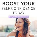 Everyone needs a boost in self confidence from time to time. Self confidence isn't something you just have, you have to work at building it, boosting it, and keeping it. Need a quick increase in your self confidence? Try these 9 ways you can boost your self confidence today.