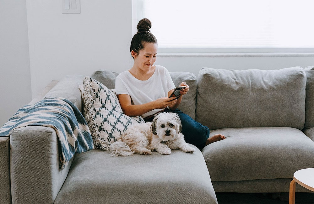 Feeling like you're spending a bit too much time on social media but not sure what to do instead? Here are 27 things you can do instead of scrolling through social media and might help you break your social media habit.