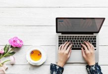 You know those days when you're just not feeling productive? When your to do list is long but your motivation is short? Get more done in less time with these 6 productivity hacks you need to add to your day.