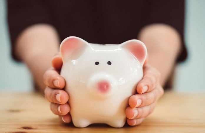 Regardless of your financial situation, there are some things you should never spend money on - they are a complete waste and are totally unnecessary. Are you wasting money on any of these?