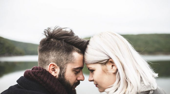 Whether you've been in a relationship for a few months, few years or a few decades, setting relationship goals together will help you achieve a life you love and an incredibly happy relationship too.