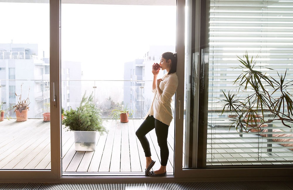 Feeling like you're not in control of your day? Like you could be getting more done, but you're just not sure how? Here's how you can plan your day to be more productive.