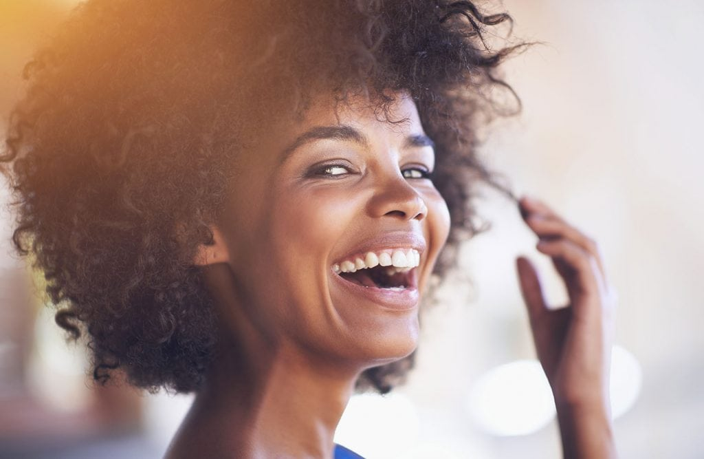 Wanting to become a more independent woman but not quite sure where to start? Go for these 9 simple things you can do today to become more independent (and confident in yourself too!!).
