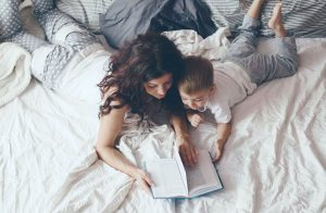 Motherhood can leave you feeling lonely, vulnerable, and out of your depth. These TED Talks will help you realise you're not alone and challenge the way we think about motherhood and mothers.