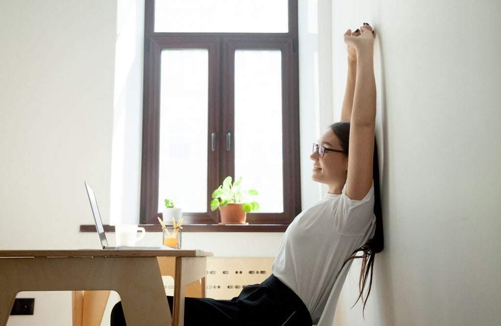 Always frustrated by your to do list? Regardless of how many things you put on there, you never feel productive? Your to do list sucks! This is why, and how you can fix it.