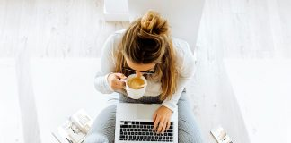 Are you trying to figure out how to be more productive? You can change just one thing and increase your productivity. Here's how you can be more productive today by simply making less decisions!